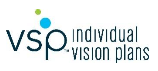 Vision Coverage Oregon
