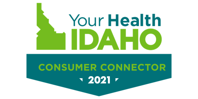meridian idaho health insurance plans don brown